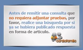 banco_consultas_www.cardiofamilia.org