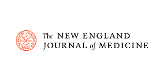 new journal of medicine