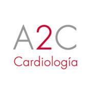 A2C-Cardiologia