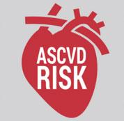 ASCVD-risk