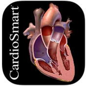 Cardiosmart