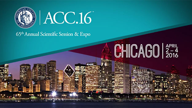ACC16 Chicago