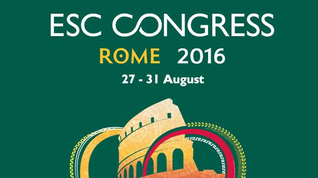 ESC Rome