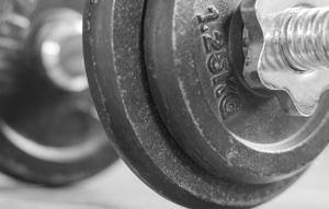strength2310291 1920
