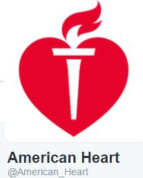 American Heart A