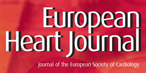 European-Heart-Journal www.cardiofamilia.org