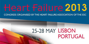 Heart-failure2013