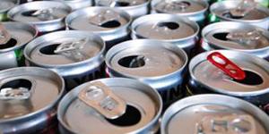 bebidas-energeticas-300