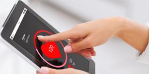 cardiologia-apps-aplicaciones-medicina-cardiofamilia