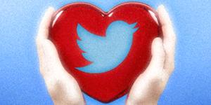 cardiologia twitter medicina cardiofamilia