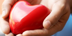 corazon colesterol