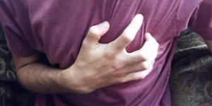 infarto entorno extrahospitalario cardiofamilia