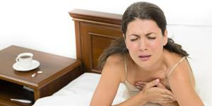 infarto-mujeres-jovenes-estres cardiofamilia