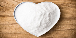 sodio-corazon-cardiofamilia