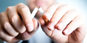 stop tabaco www.cardiofamilia.org