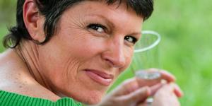 tratamiento hormonal y menopausia
