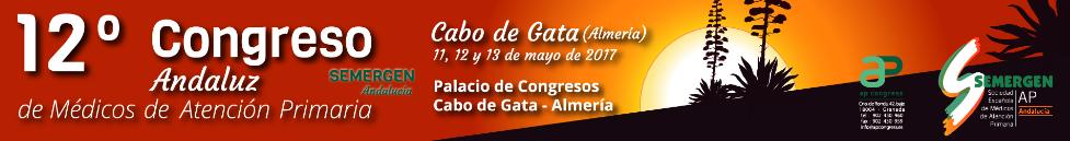 Congreso SEMERGEN 2017