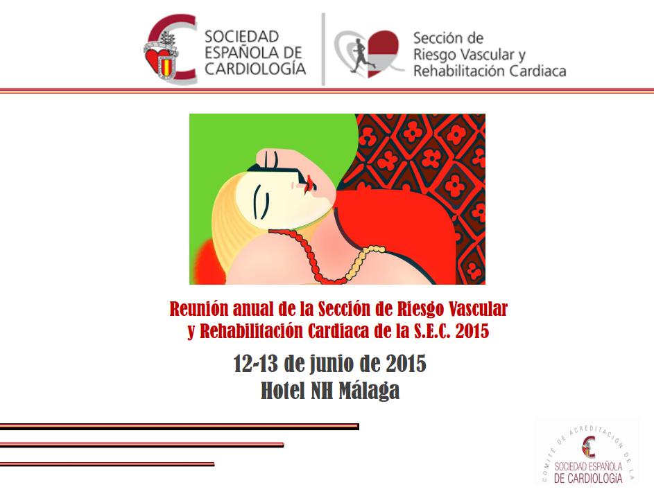 Seccion-riesgo-vascular-rehabilitacion-cardiaca