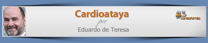 Cardioatalaya banner cardiofamilia eduardo de teresa 700