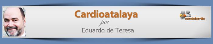 Cardioatalayax700