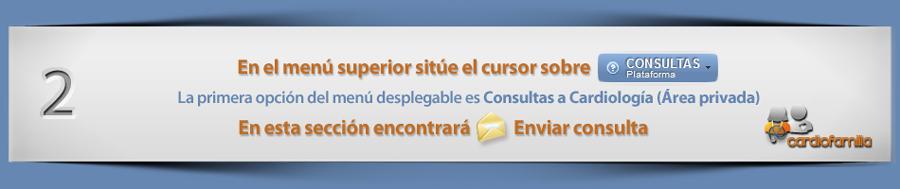 consultar2