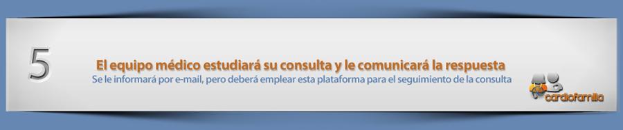 consultar3