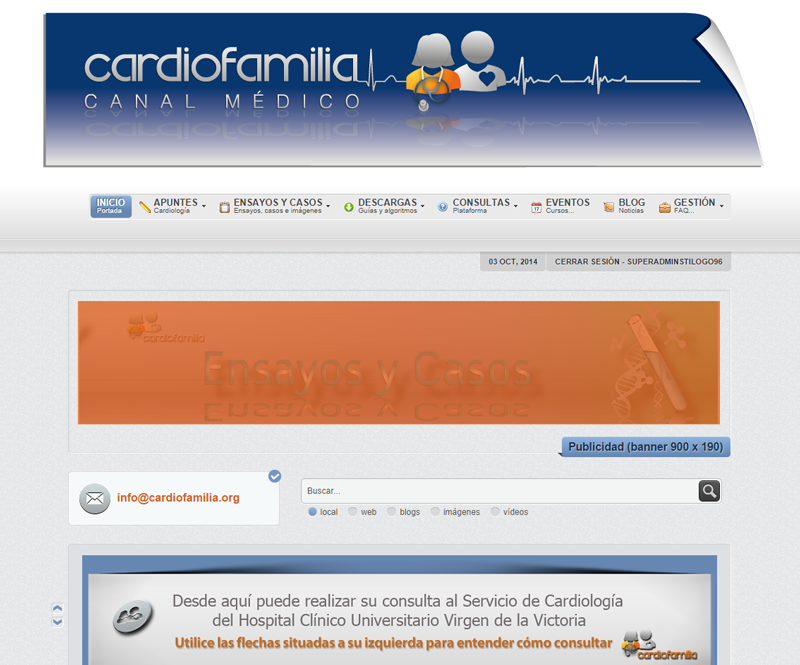 Click to enlarge image A.banner-cabecera-home-o-seccion.png