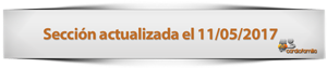 fecha_actualizacion_ic