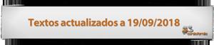 fecha_actualizacion_valvulopatias