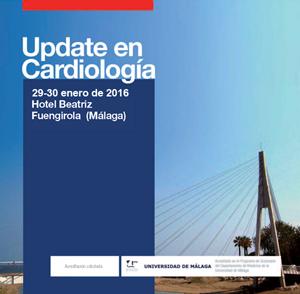 update cardiologia malaga 2016